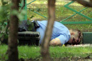 Засекреченный свидетель опознал убийцу Буданова: он был чеченским авторитетом