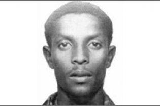 У Сомалі знищений найбільш розшукуваний терорист Африки