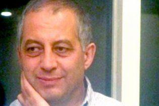 У Ірані журналіст помер у в'язниці від голодування