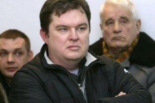 У Білорусі розпочався суд над кореспондентом найбільшої польської газети