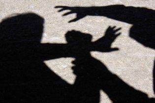 В России группа подростков изнасиловала 10-летнего мальчика
