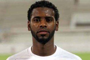 Экс-игрок сборной ОАЭ будет казнен за убийство