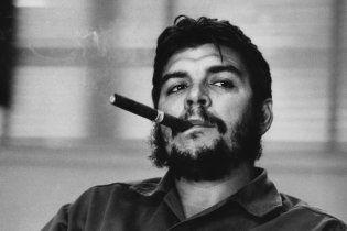 Учасник операції по вбивству Че Гевари отримає 2,8 млрд. доларів