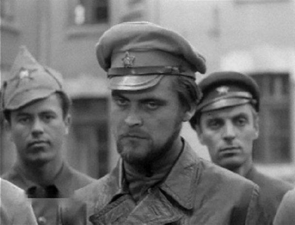 70-летие со дня рождения Ивана Миколайчука