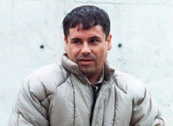 В Топ-10 самых опасных преступников мира вошли трое россиян
