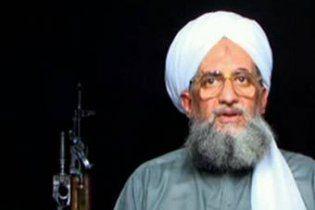 """Аль-Каида"" нашла замену бен Ладену"