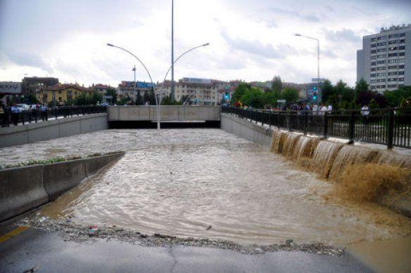 Негода в Анкарі_5