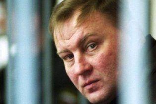 Заарештовано обвинуваченого у вбивстві Буданова
