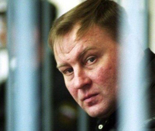 Бывшие сослуживцы о Буданове: его жестокость не имела пределов
