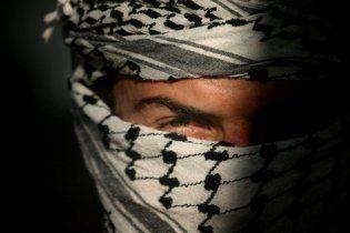 """""""Аль-Каїда"""" випустила мультфільми про терористів"""