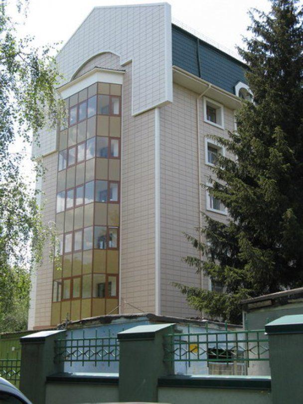 """Депутатську лікарню """"Феофанію"""" планують зробити загальнодоступною"""