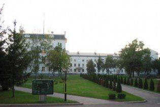 """Депутат Литвина гребує лікуватись у """"Феофанії"""""""