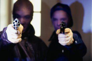 Москаль заявив, що ювелірку на Троєщині пограбували міліціонери