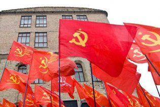 Львов запретил массовые акции 22 июня