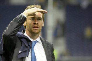 """""""Челсі"""" офіційно оголосив ім'я нового тренера"""