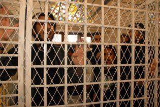 Бойовики підірвали кортеж міністра оборони Ємену, є загиблі