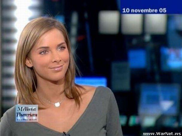 У лідери топ-30 найгарячіших жінок-політиків потрапили Кабаєва та коханка Берлусконі