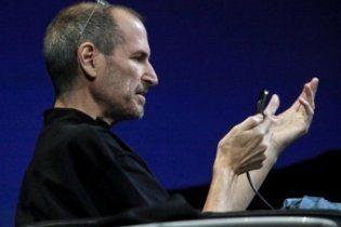 iPhone5 и iPad3 готовят к выпуску: продажи ожидаются уже в октябре