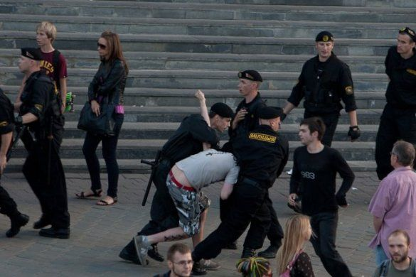Акції протесту в Білорусі_5