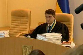 Тимошенко и Киреев поспорили из-за пульта от кондиционера