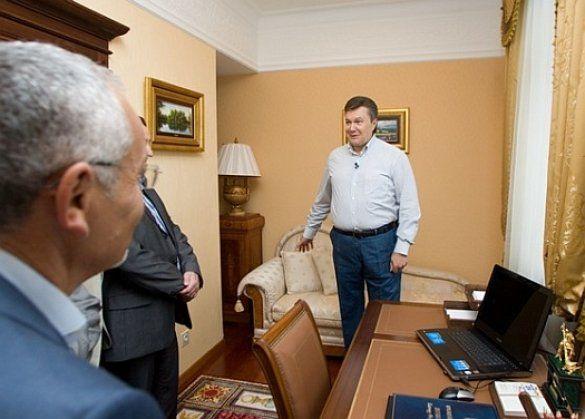 Дача Януковича_4