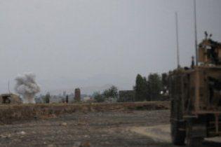 Кровавый теракт в Афганистане: десятки погибших, сотни раненых