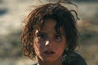 Бойовик кинув гранату в школу на півночі Афганістану, поранивши 17 дітей