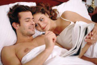 Психологи з'ясували, коли краще освідчуватися у коханні