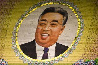 В КНДР вузы закроют на год, а студентов отправят на стройки