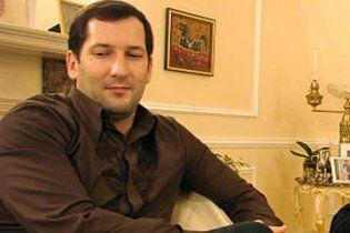 Зять Мороза битою зламав ногу прибічнику Тимошенко