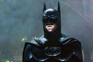"""Луганчанин убил """"Бэтмена"""", который залез через балкон и пытался его душить"""