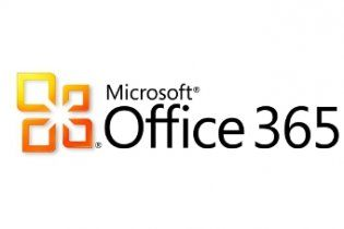 "Microsoft представила ""облачный"" сервис Office 365"
