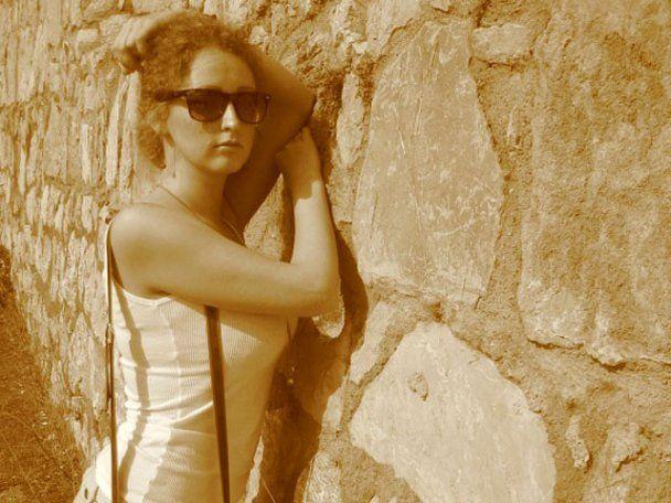 У Туреччині померла російська туристка, в якої хотіли забрати обличчя для пересадки