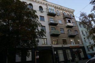 Ющенко здає квартиру за 1000 доларів на добу