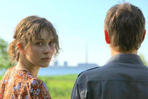 Фільм про Чорнобиль отримав гран-прі кінофестивалю