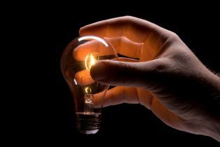 У боротьбі з раком допоможе звичайне світло
