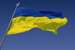 Чверть українців проти незалежності своєї держави
