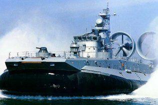 Россия обвинила Украину в военном плагиате