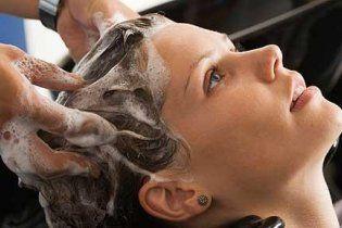 Учені зробили сенсаційне відкриття: шампуні провокують ожиріння