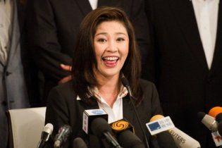 Будущего премьера Таиланда обвинили в подкупе избирателей лапшой