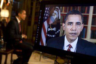 Хакери зламали Twitter-аккаунт Fox News і повідомили про смерть Обами