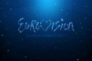 """На """"Евровидении-2012"""" будут голосовать по новым правилам"""