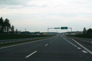 Польща не встигає з підготовкою доріг до Євро-2012