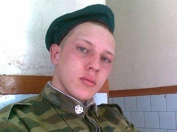 """Російські солдати заживо спалили кошеня і зняли це на відео - """"ми так в армії дуріємо"""""""