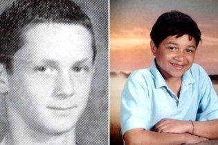 Юний неонацист в США постав перед судом за вбивство однокласника-гея