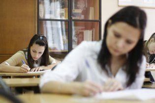 Українським студентам підвищать стипендії