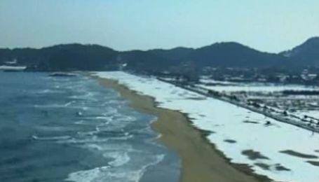 Олимпийские игры-2018 пройдут в Корее