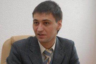 Луганский депутат назвал себя пострадавшим в драке с девушкой