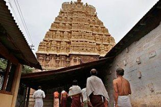 В Индии не знают что делать с найденными сокровищами на 20 млрд долларов