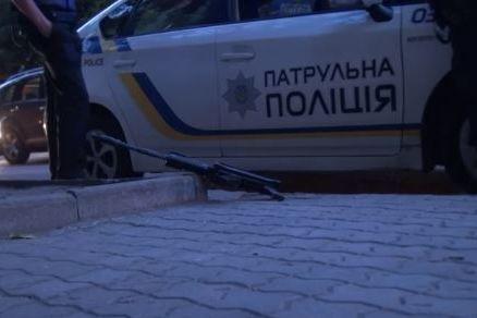 Будівельний бізнес і банда Кахи: у Дніпрі назвали причини кривавої стрілянини зі смертями АТОвців